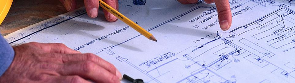 Gruppo Sportella Costruzioni edili civili ed industriali